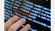 Cyber threats expanding, new U.S. intelligence assessment says
