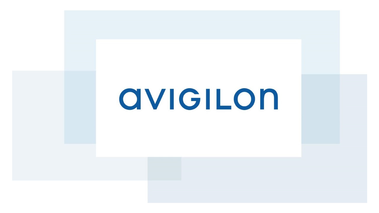 Avigilon Corporation Company And Product Info From