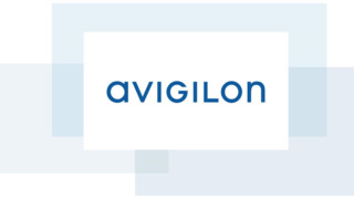 Avigilon Inc.