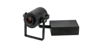 MDF5200HD-DN 5200 Nightline series camera