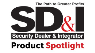 SD&I's 2015 ISC West Product Preview