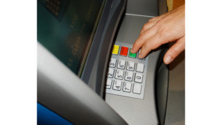 Hackers steal up to $1B from banks, IT security firm says