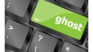 8 things physical security pros need to know about the 'Ghost' vulnerability