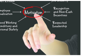 Your Business: Employee Motivation