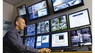 Lenel OnGuard 7.0 Security Management Platform