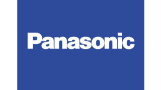 Panasonic acquires Video Insight