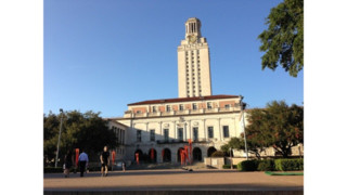 Texas House passes bill requiring colleges create campus sexual assault policies