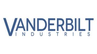 Vanderbilt Industries