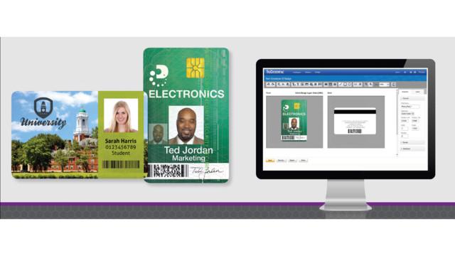Datacard TruCredential Suite Software