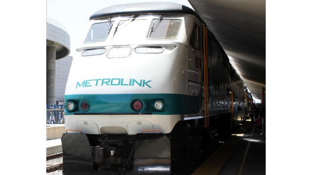 New Metrolink cars' safety features probably reduced casualties in crash