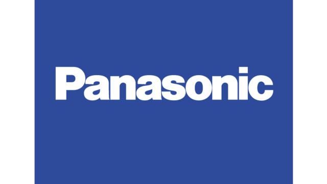 Panasonic acquires Video Insight