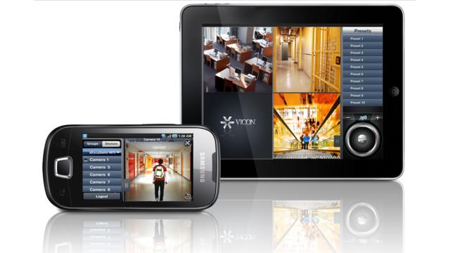 vicon mobile 54e5180baad03