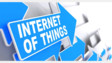 'Internet of Things' to drive increased adoption of IP access control
