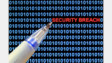 N.M. senate panel blocks data breach bill