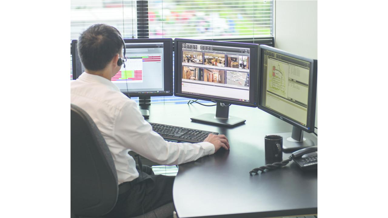 gallagher command centre user manual