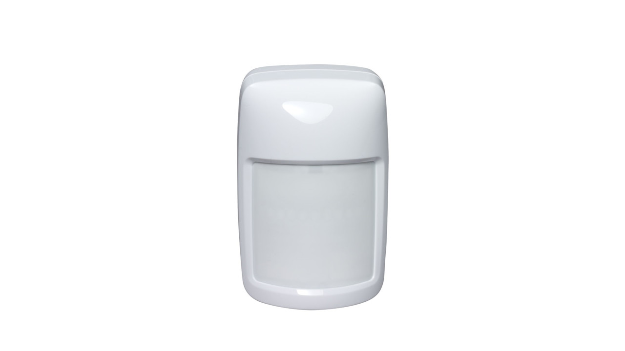 Honeywell S Is335 Motion Detector Securityinfowatch Com