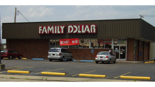 Interface Security Systems announces Family Dollar customer win