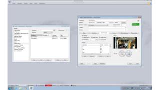AMAG's Symmetry v8.0.2 software