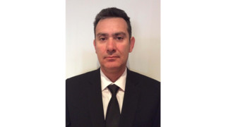 Arecont Vision welcomes new regional sales manager for Australia, New Zealand, and Papua New Guinea