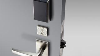 IN120 Wi-Fi Lock