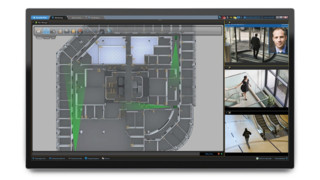 Genetec announces Security Center 5.3 at ISC West 2015
