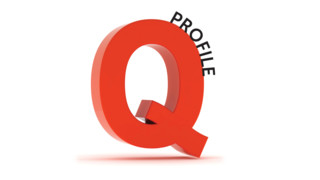 ONVIF releases Profile Q for straightforward configuration