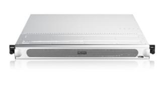 PROMISE Technology's VSky A-Series Storage Solution