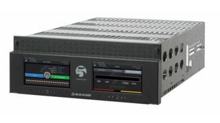 SG-System 5