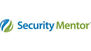 Security Mentor and Center for Internet Security Partner