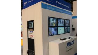 VideoXpert VMS Platform