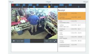 VIGIL Trends Video Business Intelligence (VBI) solution