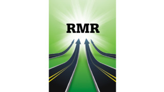 All Roads Lead to RMR