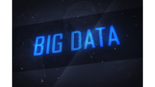 Big data analytics potential drives integrator, IT alliances