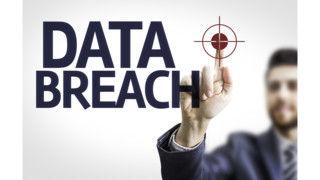 When will your data breach happen? Not a question of if but when