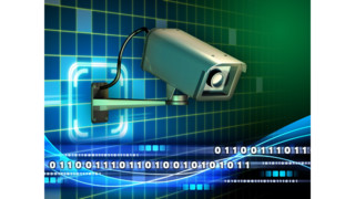 Reigning in IT costs of video surveillance deployments