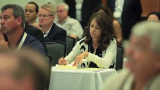 Video: Educational opportunities at ESX