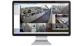 exacqVision 7.0 VMS