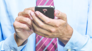 Mobile Technology: Custom smartphone apps