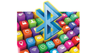Mobile Technology: Bluetooth Unveils Version 4.2