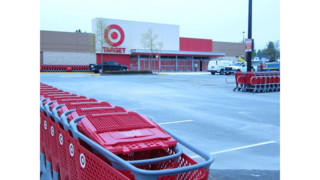 Target agrees to pay $10M to settle data breach lawsuit
