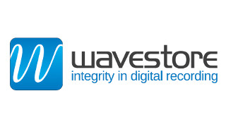 WavestoreUSA Adds Global Surveillance Systems to its Distributor Lineup