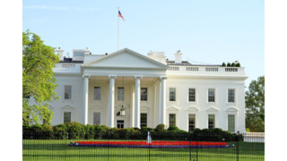 Secret Service wants to build White House replica to train