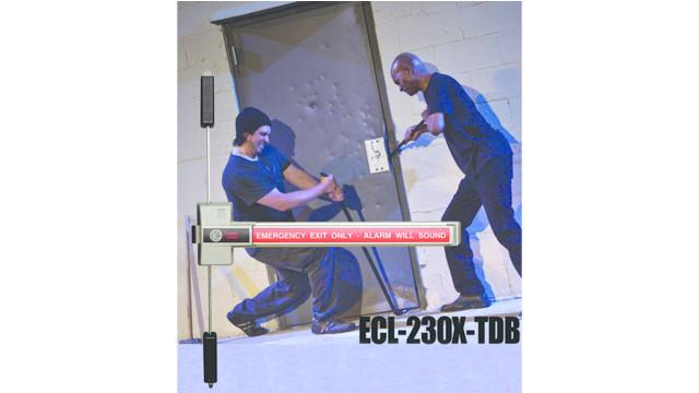 Detex ECL 230X TDB 5501ce39378d4
