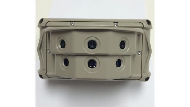 Scallop Imaging'sDN 14-180 camera