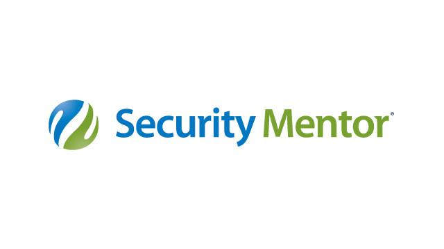Security Mentor