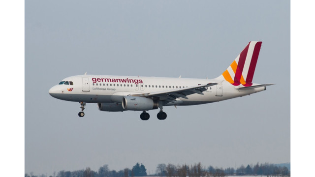 Germanwings crash shines spotlight on aviation security standards