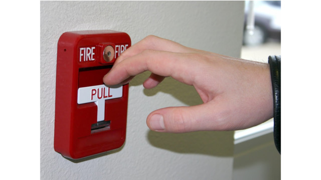 Municipal fire alarm monitoring battle not over in Illinois