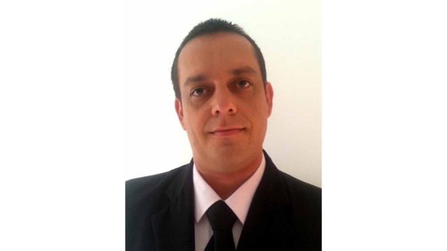OnSSI welcomes new regional manager for Brazil