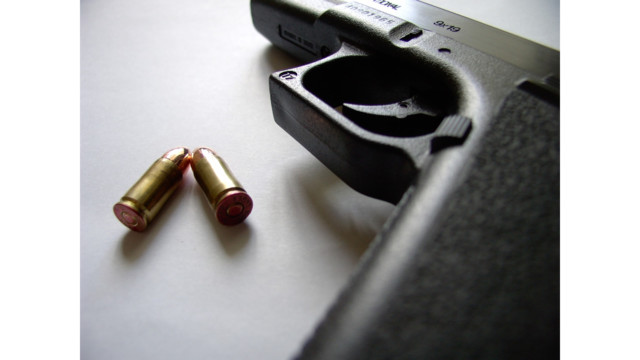 Campus gun bill delayed in Texas