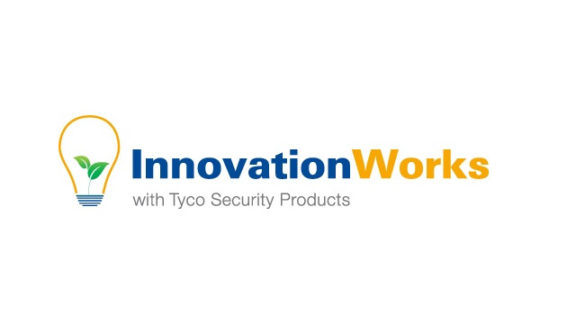 Tyco Security Products launches InnovationWorks program